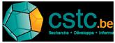 Logo CSTC